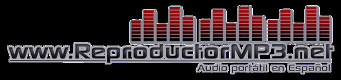 Reproductor MP3 y auriculares